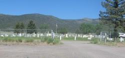 Koosharem Cemetery