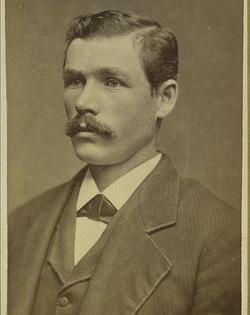 James McDonald