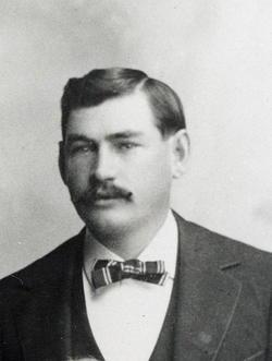 Joseph Aloysius McDonald