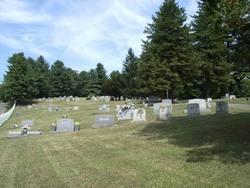 Galax City Cemetery