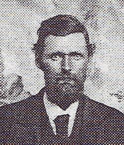 Daniel Francis Phelan