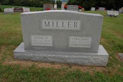 Ezra Noel Miller