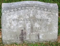 Williams Carter Lee