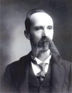Anthony Pittman Carr