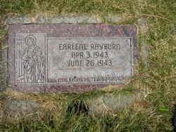 Earlene Rayburn