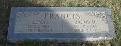 Lena Francis