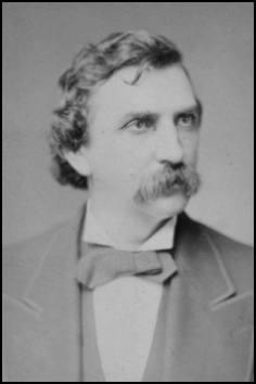 John Frederick Hartranft