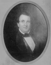 Leonard Wilcox