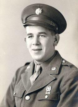 Edward A. Zagorsky