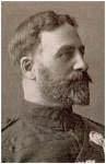 Arthur Godfrey Peuchen