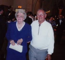 Margaret Dorothy <I>Konitzer</I> Ostrenga