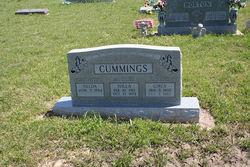 Circy Cummings