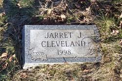 Jarret J. Cleveland