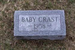 Baby Crast