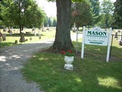 Mason Cemetery
