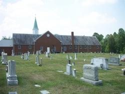 Emanuel Reformed Church Cemetery
