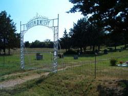 Bristow Cemetery