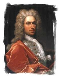 COL Thomas Lee