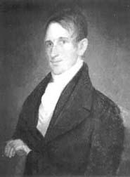 Stephen Decatur Miller
