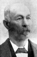 Gen William Henry Kimball