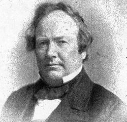 William Kellogg