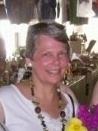 Rebecca Paddon
