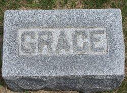 Grace H. Abbott