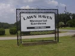 Lawn Haven Memorial Gardens
