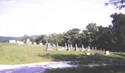 Flower Point Cemetery