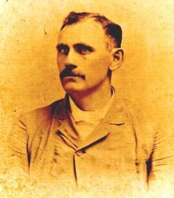 Robert Lee Bell