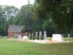 Mount Harmony Memorial Cemetery