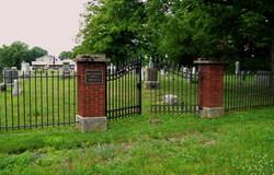 United Methodist Cemetery