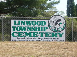 Linwood Township Cemetery