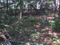 Philadelphia Lutheran (old) Cemetery