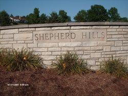 Shepherd Hills Cemetery