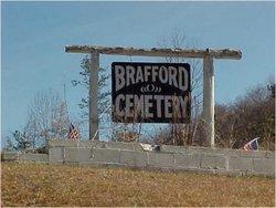 Brafford Cemetery
