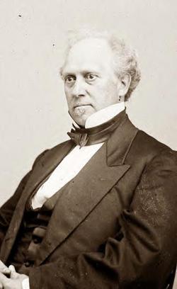 Hiram Walbridge