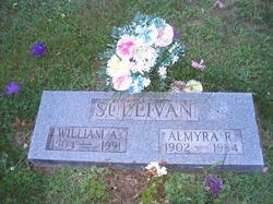 William Andrew Sullivan