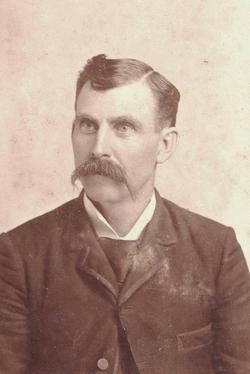 James T Gililland