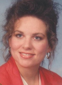Cheryl Wagley