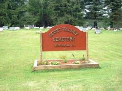 Scott Valley Cemetery
