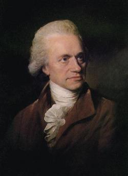Sir William Herschel