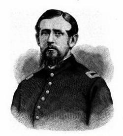 William Albert Arnold