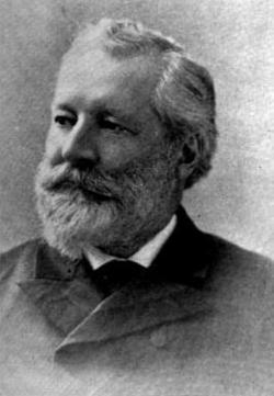 John Wilson Candler
