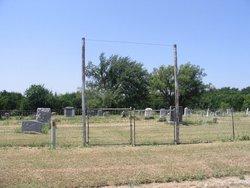 Attebery Cemetery