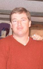 John Copeland Hulcey