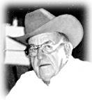 Ballard Farmer Strong