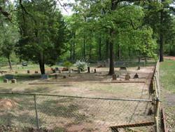 Lowery Cemetery