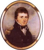 Francis William Austen
