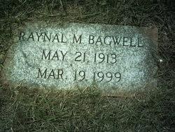 Raynal Morrison Bagwell